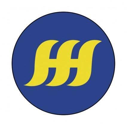 Tomisho holdings