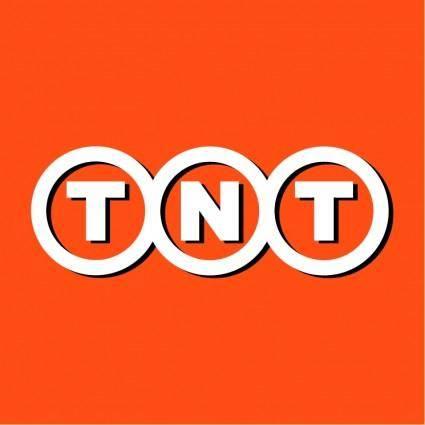 free vector Tnt 3