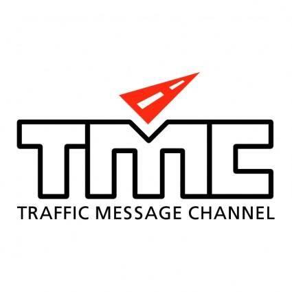 Tmc 2