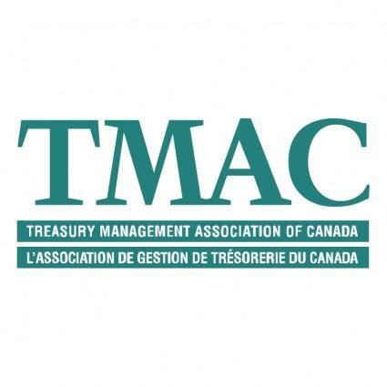 free vector Tmac