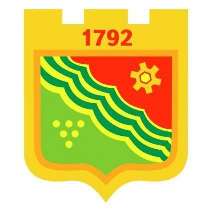 free vector Tiraspol
