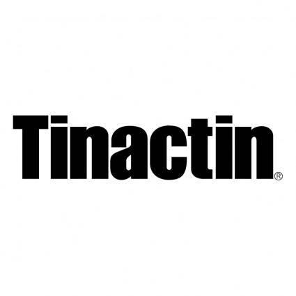 Tinactin