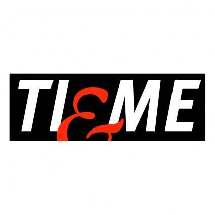 Time 0