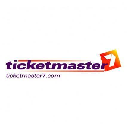 Ticketmaster7