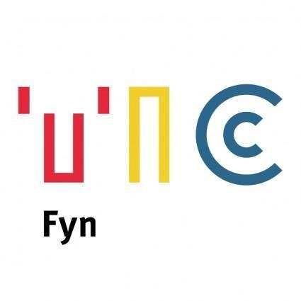 Tic fyn