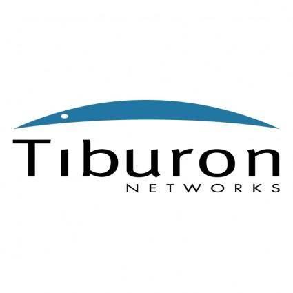 Tiburon networks