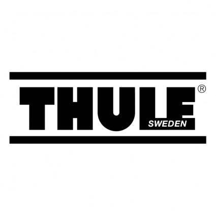 Thule 0