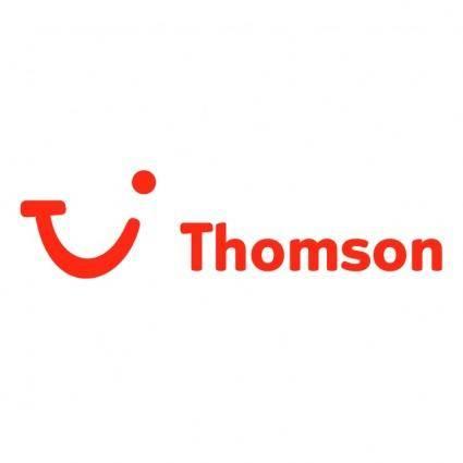 Thomson 2