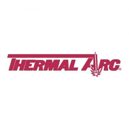 Thermal arc 2