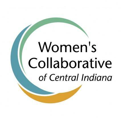 The womens collaborative