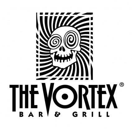free vector The vortex