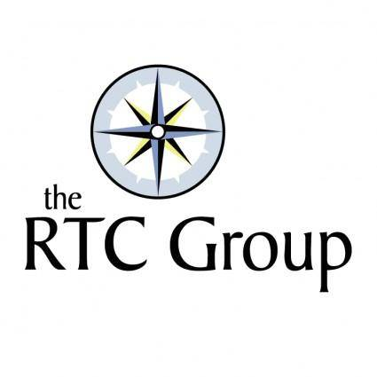 The rtc group 0