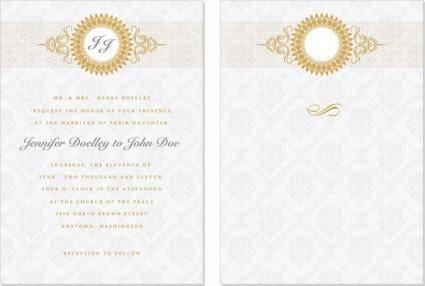 Certificates vector 4