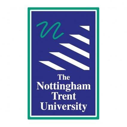 The nottingham trent university