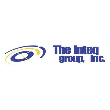 The inteq group