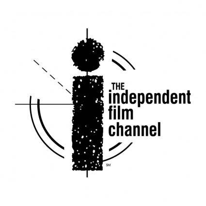 The independent film channel 0