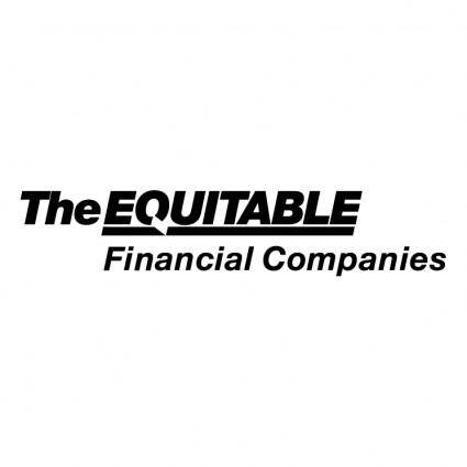 The equitable