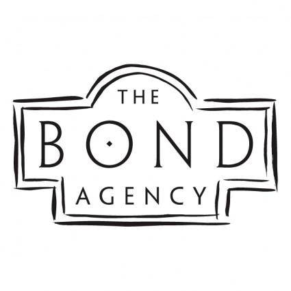 The bond agency 0