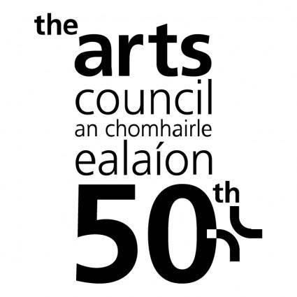 The art council