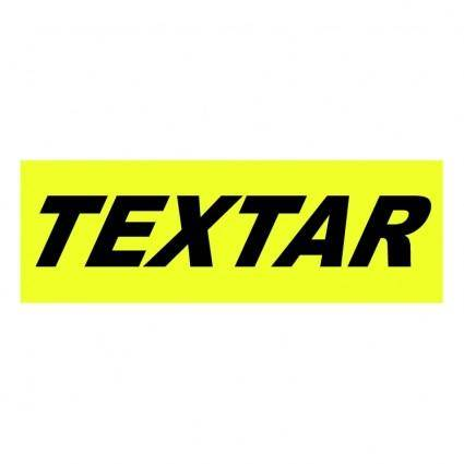 Textar 0