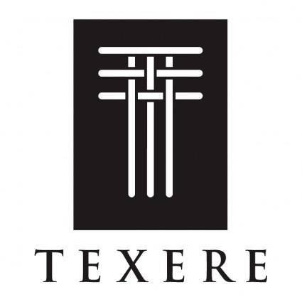 Texere