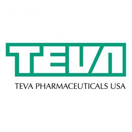 free vector Teva 0