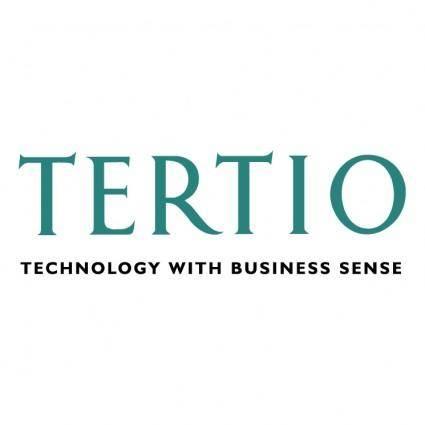 free vector Tertio