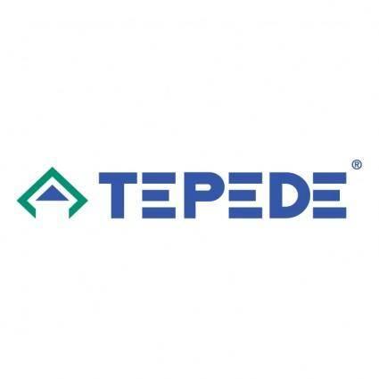 Tepede