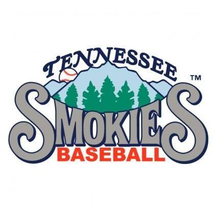 Tennessee smokies 0