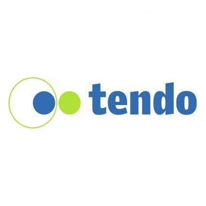 free vector Tendo