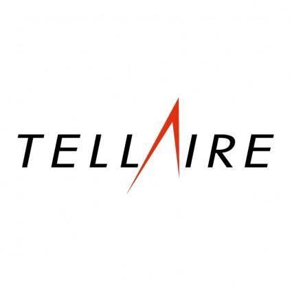 Tellaire