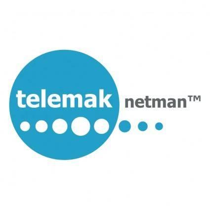 free vector Telemak