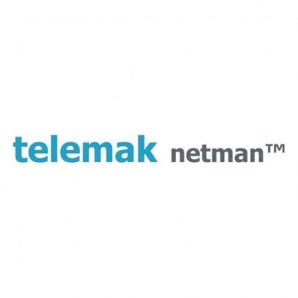 free vector Telemak 2