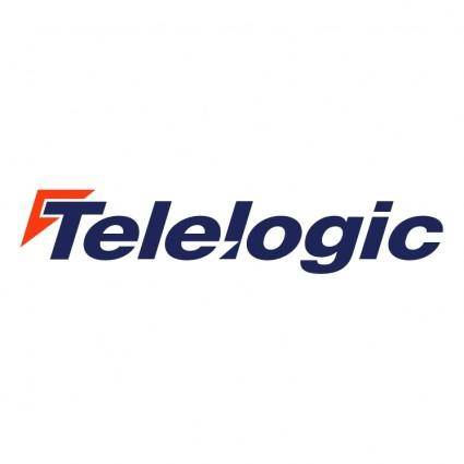free vector Telelogic