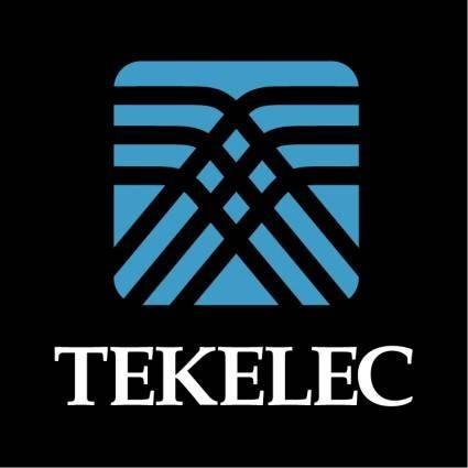 free vector Tekelec 0