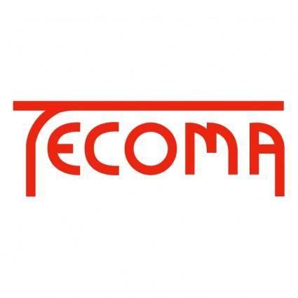 Tecoma
