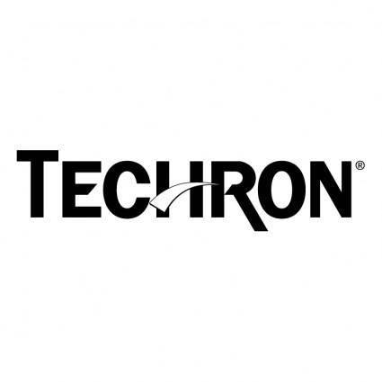 free vector Techron