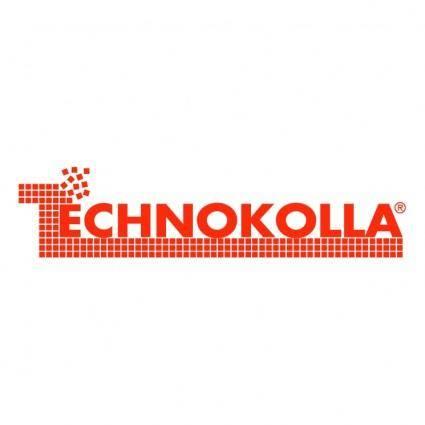 free vector Technokolla