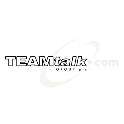 free vector Teamtalkcom