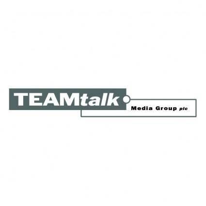 Teamtalk 0