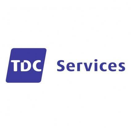 Tdc services