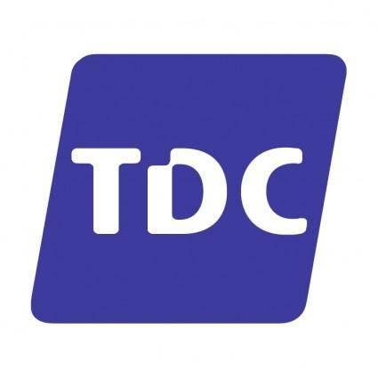 Tdc 1