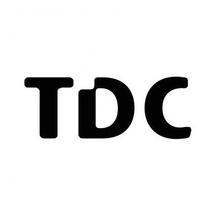 free vector Tdc 0