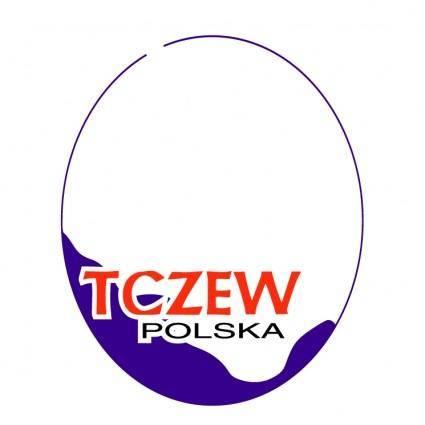 free vector Tczew