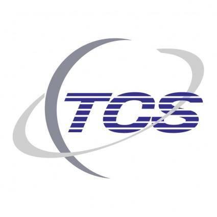 free vector Tcs