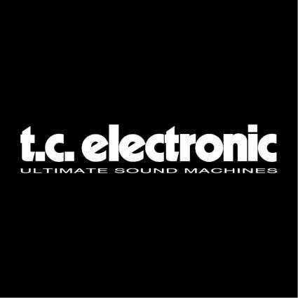 free vector Tc electronic