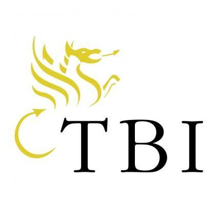 Tbi 0