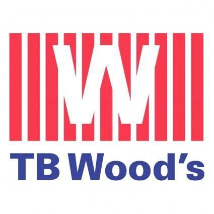 Tb wood%E2%80%99s