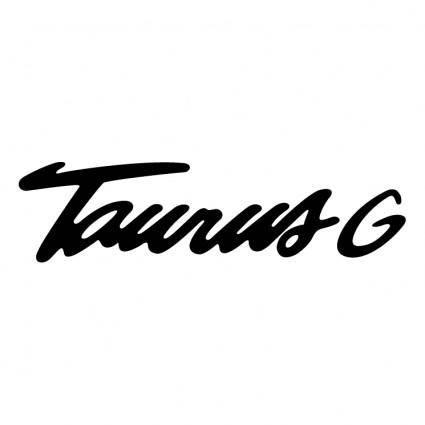 Taurus gl 0