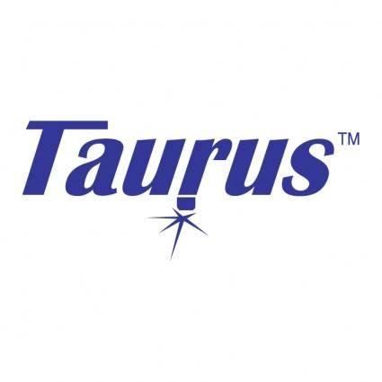 free vector Taurus 6